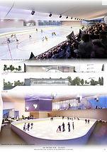 Louviers-patinoire3.jpg