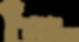 LogoVDP-Or.png