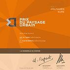 Prix_de_l'architecture_et_de_l'aménageme