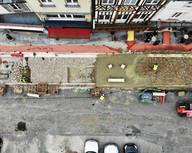 Juillet 2021 // ORBEC - Revitalisation du centre ville