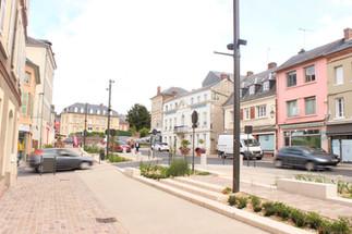 Mai 2020 // ORBEC - Redynamisation du centre-ville (14)