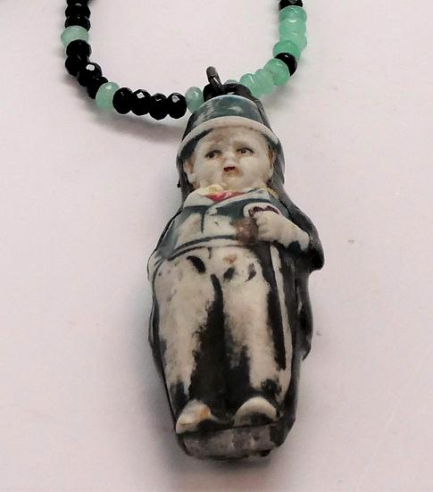 UF165 Mandalay Jewelry