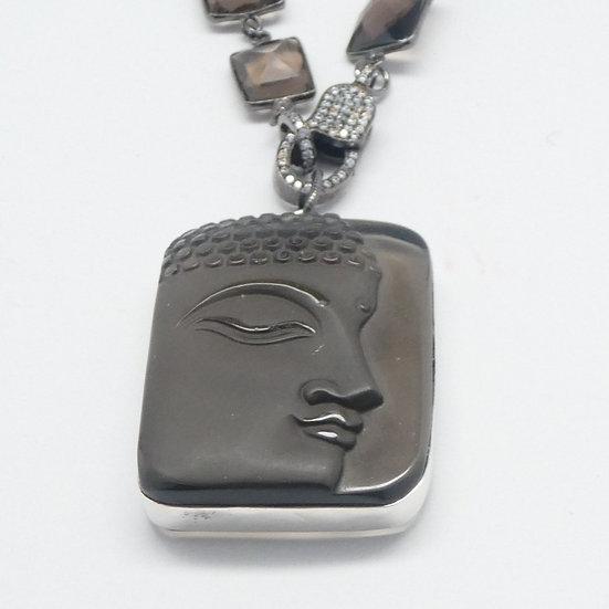 CD286 Mandalay Jewelry