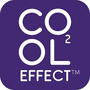 _COOL_EFFECT_Logo_Purple.jpg