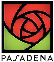 pasadena-logo.jpg