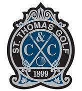 2015 st thomas logo.jpg