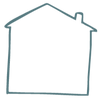 HouseIcon_edited.png