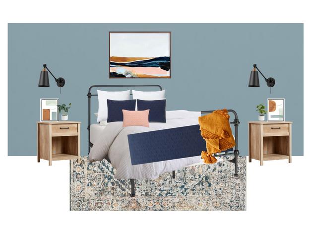 Bedroom Design_Website.png