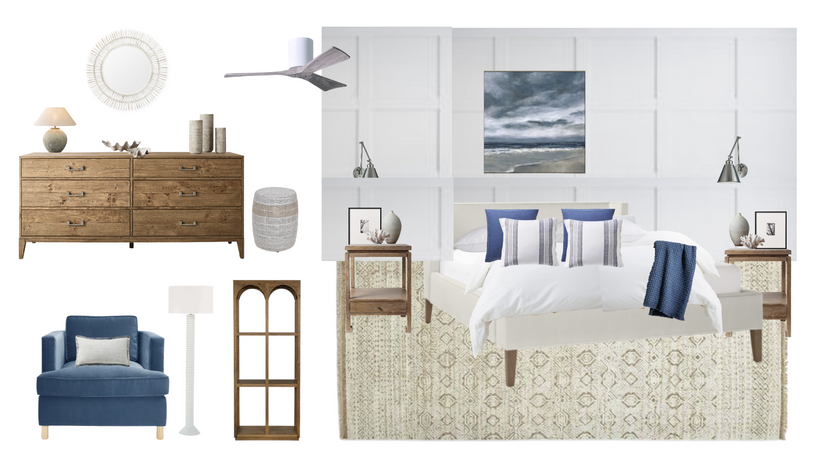 Coastal Bedroom_Website.png
