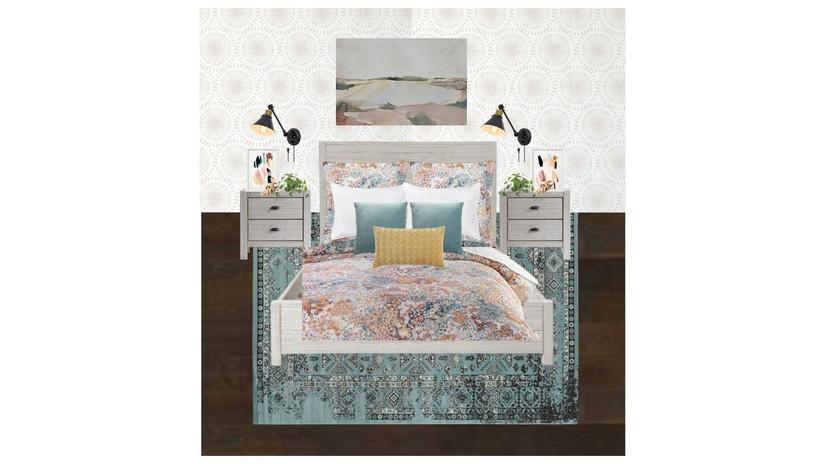 Boho Bedroom_Website.jpg