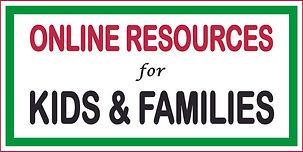 2020_Online_Resources_Banner.jpg