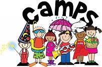 art-clipart-summer-camp-6.jpg