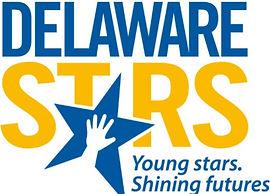 Delaware Stars_edited_edited_edited_edit