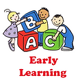 Early Learning_edited.png