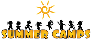 summer camp_edited.png