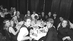 DC Group Pic_edited.jpg