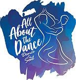 AATD Logo.jpg