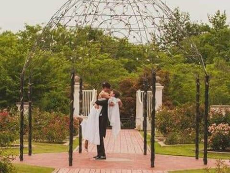 WEDDING WOES, AND HOW TO AVOID THEM