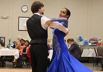 Blue Dress Foxtrot_edited.jpg