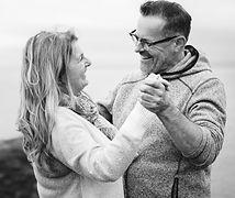Adult Couple Dancing.jpg