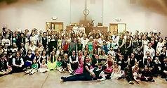 Finale Dance Pic.jpg