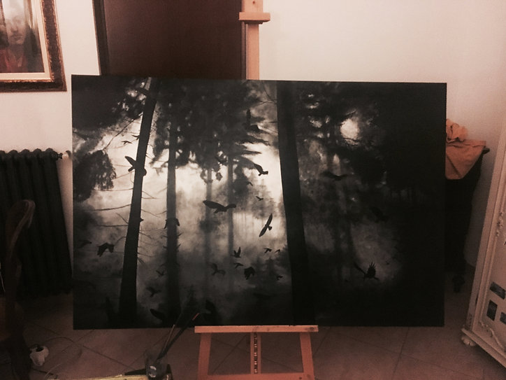 prelude oil painting.jpg