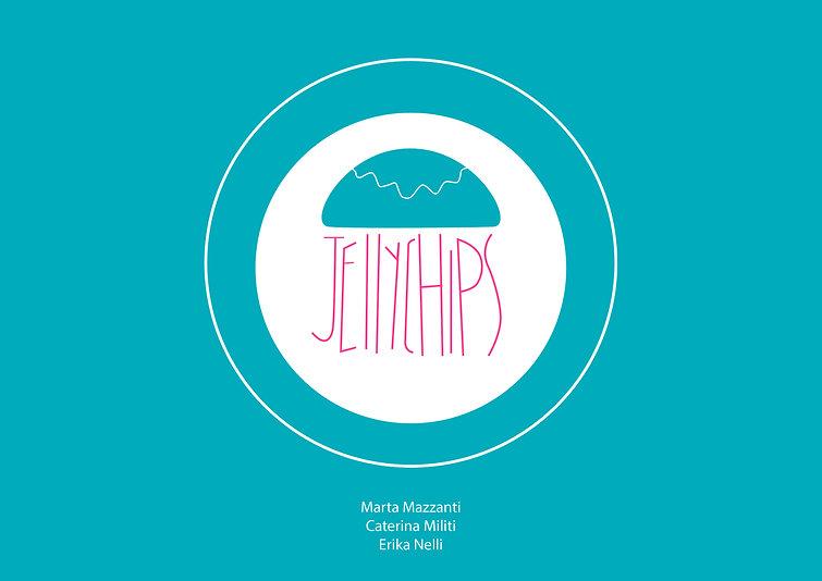 Jellychips.jpg