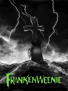 Frankenweenie cover.png