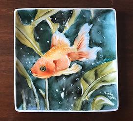 pesce rosso.jpg