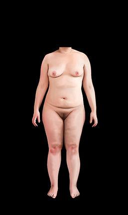 donna 2.jpg