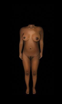 donna 1.jpg