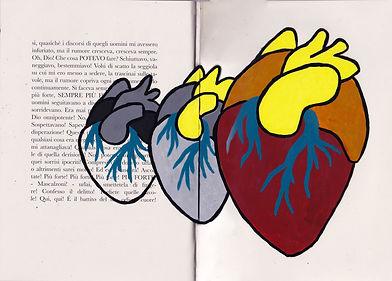 fine il cuore rivelatore.jpg