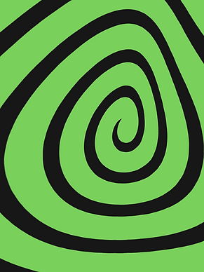 spiral.tif