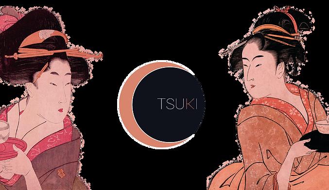 tsuki.png