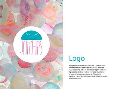 Jellychips .jpg
