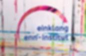 Logo mit Farbwand.jpg