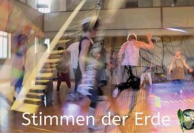 Tanzen_für_die_Erde.jpg