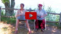 Video Simm.jpg