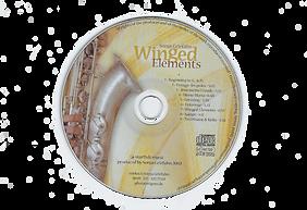 CD Cover  mit Hintergrund kleiner.png