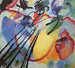 Kandinsky improvisation.jpg
