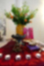 Blumenstrauss.jpg