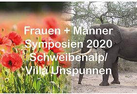 Frauen_UND_Männer_Symposium_2020.jpg