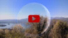 Videobild Stimmen der Erde ohne Text mit