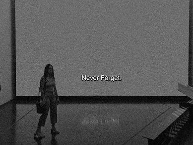 NeverForget-VDC-BW.jpg