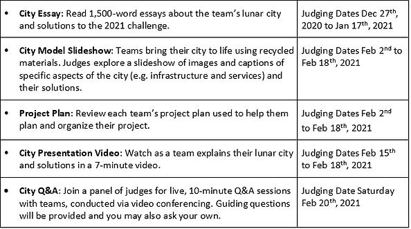 judge schedule.png
