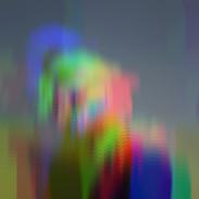 MOSHED-2021-4-3-23-13-18.jpg