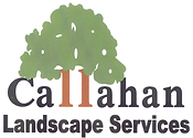 Callahan Landscape Services