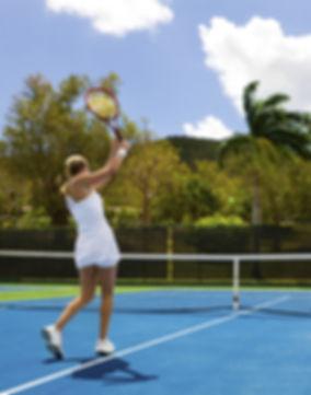 tennis flagler county florida