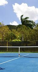 福岡パーソナルテニストレーニングサーブ