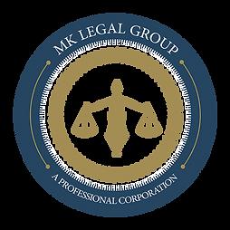 MK Legal Group